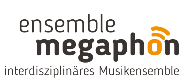 Ensemble Megaphon
