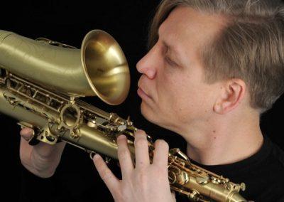 Vlady Bystrov
