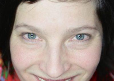 Katja Krause