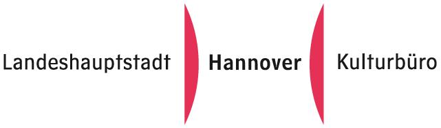 landeshauptstadt_hannover_kulturbuero