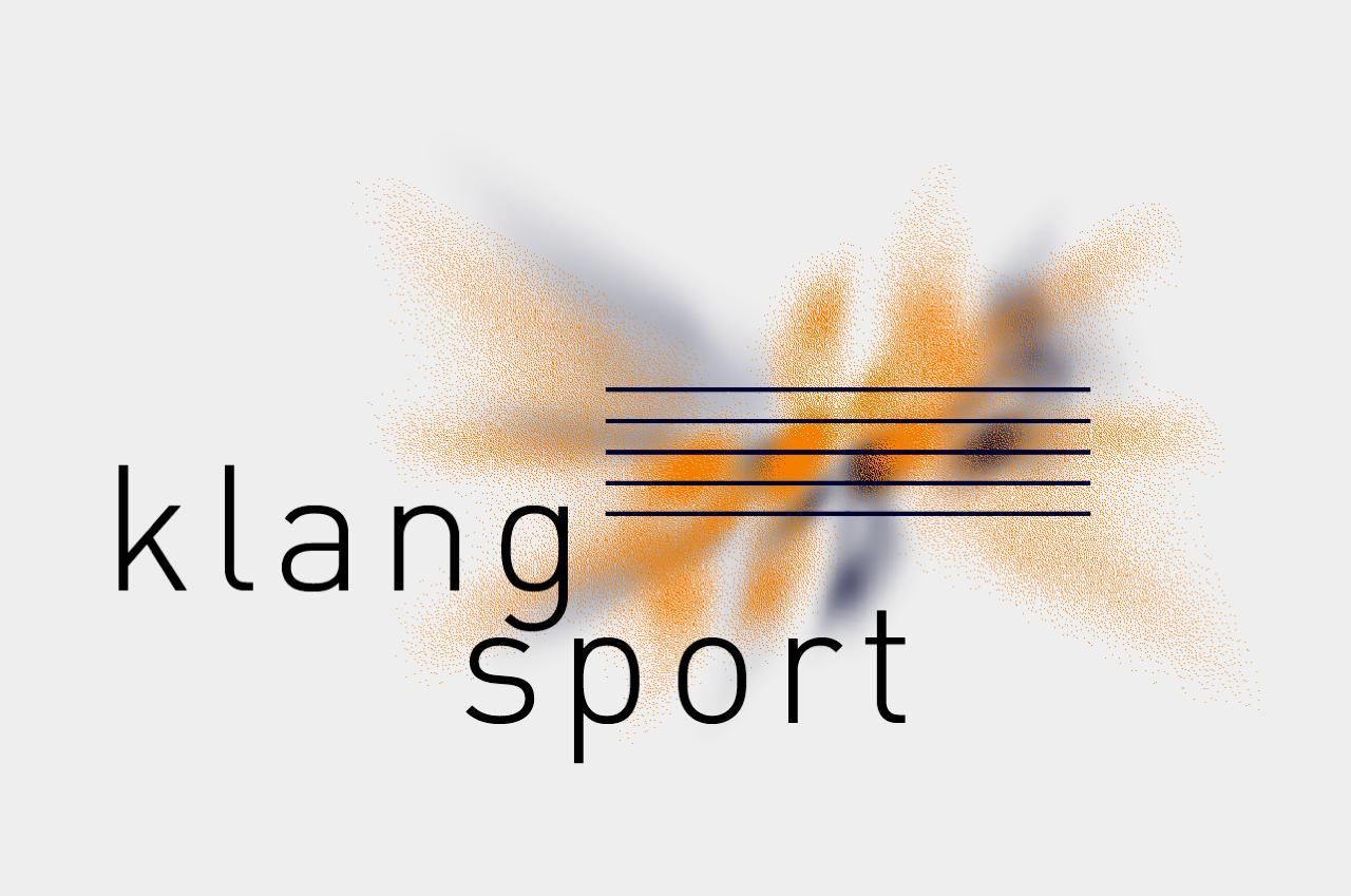 Klangsport logo