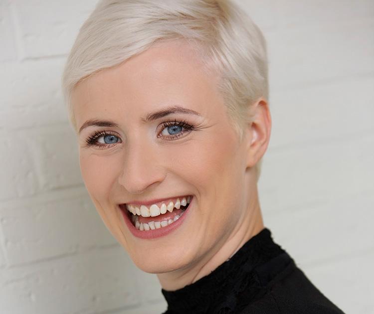 Sophia Körber