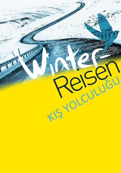 Konzert Winterreisen Ensemble Megaphon
