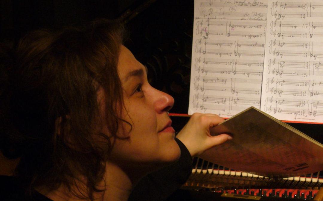 Tatjana Prelevic