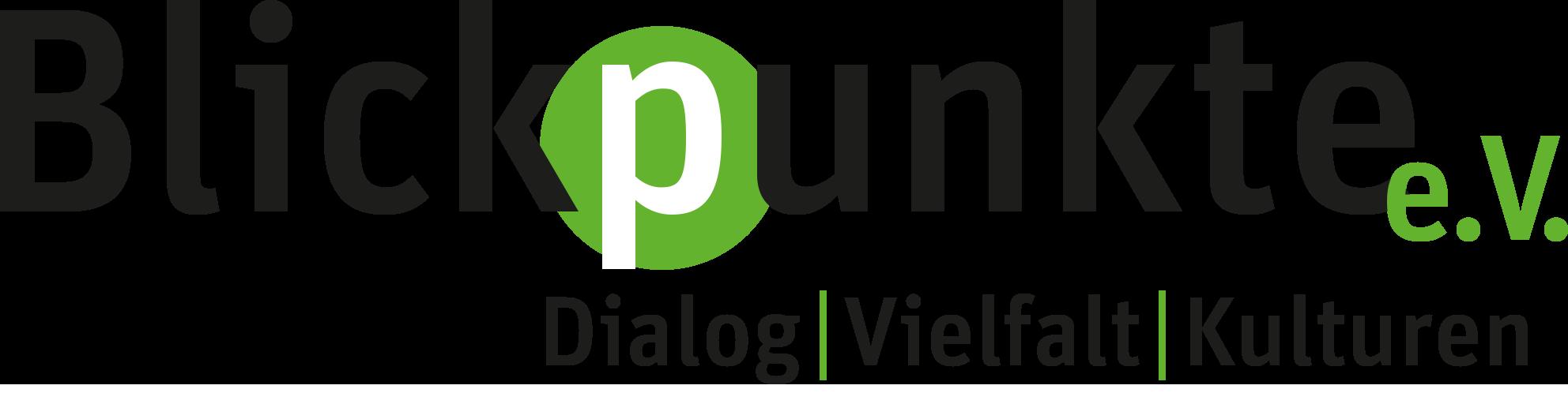 Blickpunkte_Logo2019