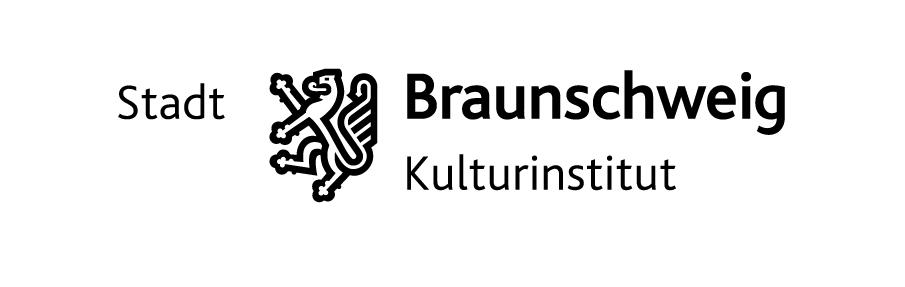 Logo Kulturinstitut Braunschweig